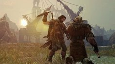 Middle-earth: Shadow of Mordor_Nemesis Forge Trailer