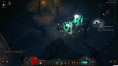 Diablo III_Gameplay #2