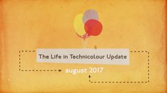 We Happy Few_Life in Technicolour Update