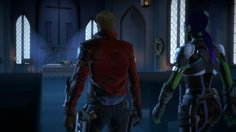 Marvel's Guardians of the Galaxy - The Telltale Series_Episode 3 Launch Trailer