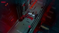 RUINER_PS4 - Gamescom Build - Gameplay 1