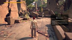 Absolver_PC Gameplay #2