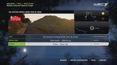 WRC 7_Livestream replay (EN)