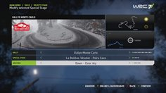 WRC 7_Livestream replay (FR)