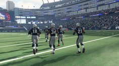 Madden NFL 18_Xbox One - Gameplay