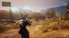 Warframe_Plains of Eidolon Playthrough