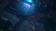 RUINER_In the city (PC)