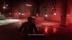 The Evil Within 2_Preview #5 (PC)