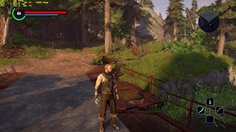 ELEX_Gameplay #3 (PC)