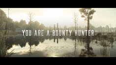 Hunt: Showdown_Steam Trailer