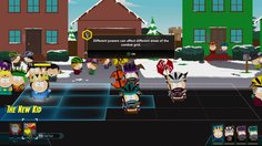 South Park: The Fractured But Whole_Gameplay #2 (PC 1440p)