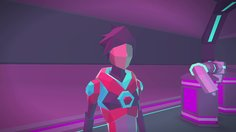 Morphite_Gameplay #1 (Switch)