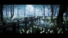 Ghost of Tsushima_PGW: Trailer
