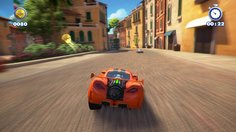 Rush A Disney Pixar Adventure_Xbox One X - Pixar #2