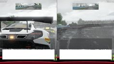 Project CARS 2_FPS vs. Resolution (Xbox One X)
