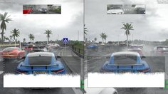 Project CARS 2_Enhanced graphics vs. Resolution #2 (XB1X)