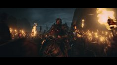 Total War: Three Kingdoms_Announcement Cinematic