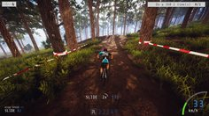 Descenders_Forest #1 (PC 1440p)