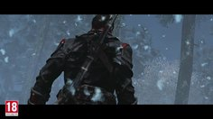 Assassin's Creed: Rogue Remastered_Launch Trailer