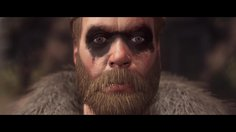 A Total War Saga: Thrones of Britannia_Northymbre Trailer
