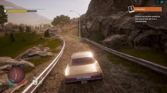 State of Decay 2 on PC in 1080p - Gamersyde