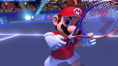 Mario Tennis Aces_Gameplay #3 (finale)