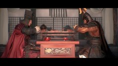 Total War: Three Kingdoms_Cao Cao In-Engine Trailer