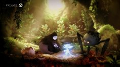 Ori and the Will of the Wisps_E3: Trailer