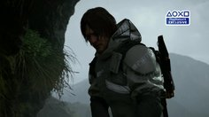 Death Stranding_E3: Trailer