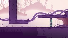Semblance_Gameplay #1 (PC)