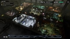 Phantom Doctrine_Mission Debriefing Trailer