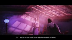 11-11: Memories Retold_Gamescom 2018 Demo - PS4 Pro
