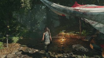 Shadow of the Tomb Raider_Replay français