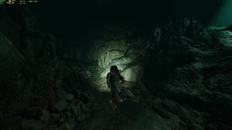 Shadow of the Tomb Raider_Tombe (PC)