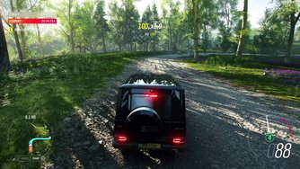 Forza Horizon 4_Presentation of Spring - PC (EN)