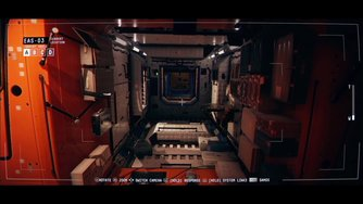 Observation_Reveal Trailer