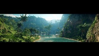 Just Cause 4_Panoramic Trailer