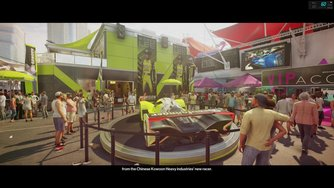 Hitman 2_Mission #2 (PC)