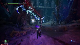 Darksiders III_Force Hollow #2 (PC - 1440p)