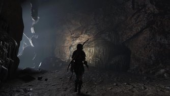 Shadow of the Tomb Raider_The Pillar (PC)