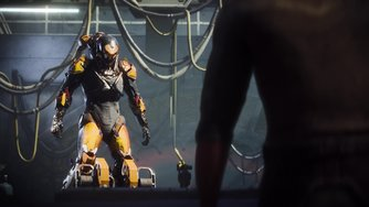 Anthem_Launch Trailer
