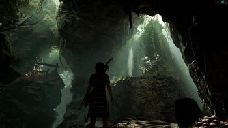 Shadow of the Tomb Raider_Price of Survival #3 (PC/4K)