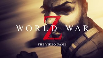World War Z_Dev Diary (FR)