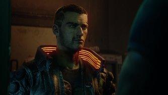 E3 : Cyberpunk 2077 new demo screenshots, HQ Trailer - Gamersyde