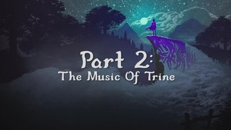 Trine 4: The Nightmare Prince_Dev Diary #2: The Music
