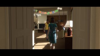 Beyond: Two Souls_The Birthday Party (PC/4K)