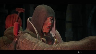 Remnant: From the Ashes_The Next 10 Minutes (XB1X)