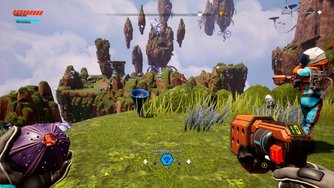 Journey to the Savage Planet_Gamescom co-op demo - Non Final (PC)