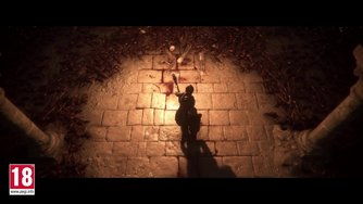 A Plague Tale: Innocence_Free Trial Trailer