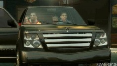 Grand Theft Auto IV_PlayboyX Trailer